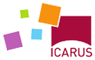 ICARUS – International Centre for Archival Research
